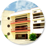 Ranchi School